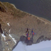 BEZ ĶIVERES (base – jumping video)